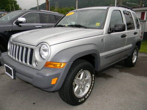 Jeep Liberty Electrical Diagram Autos Post