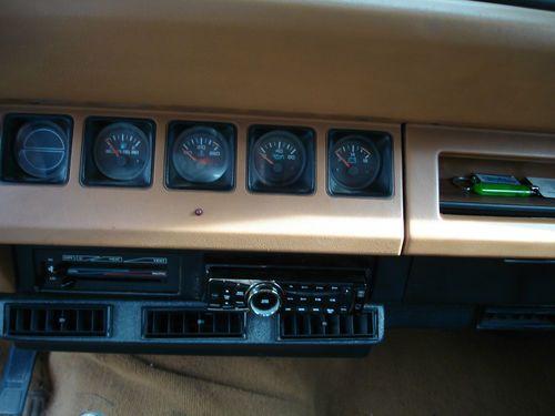 Sell Used 1995 Jeep Wrangler Rio Grande YJ In Allendale