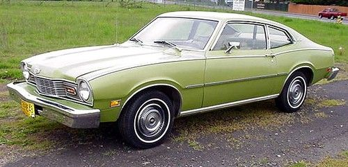 Image result for green mercury comet