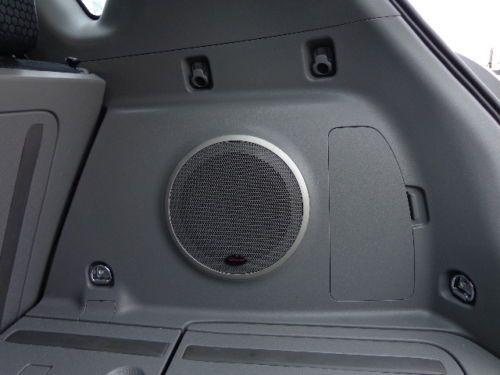 Buy Used GT Hatchback 24L CD 7 Speakers 7 Speaker Monsoon
