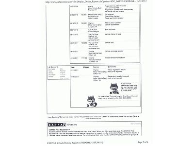Diagrams Of 2007 Chrysler Town And Country Engine 2007