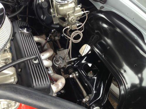 Find new 1969 Chevrolet Nova SS Restored Frame Off Muncie