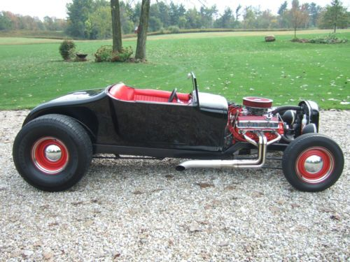 1924 ford model t wiring diagram stop turn tail light 1927 hot rod diagrams electrical schematic rat