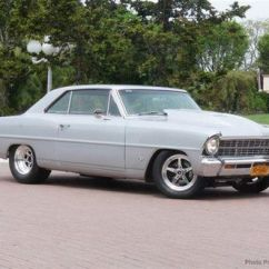 1967 Chevy Ii Wiring Diagram 010v Dimming How To Setup Dimmable Led High Bay Or Parking Lot Buy Used 1974 White Chevrolet Nova Automatic In Sandy Utah United Ss Tribute For Sale 327 4 Speed Mini Tub
