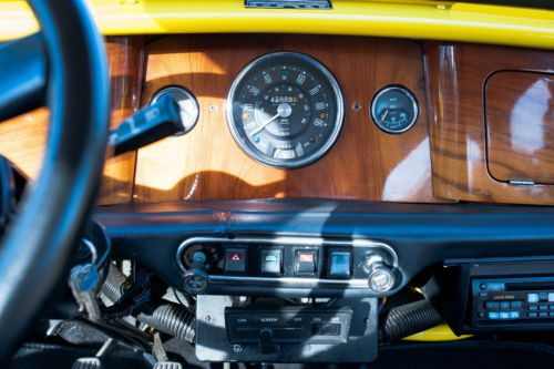 Wiring Diagram Also Pioneer Premier Car Stereo Wiring Diagram On