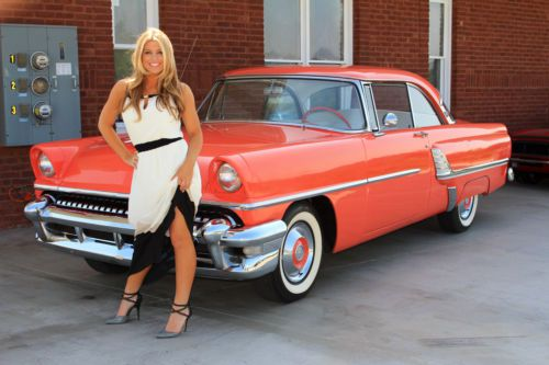 Ford Custom For Sale On Pictures 1949 1951 Ford Car Wiring Diagram
