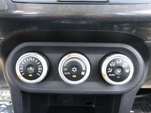 2008 Mitsubishi Lancer Gts Manual