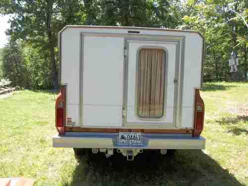 used 3 4 ton trucks for sale in arkansas