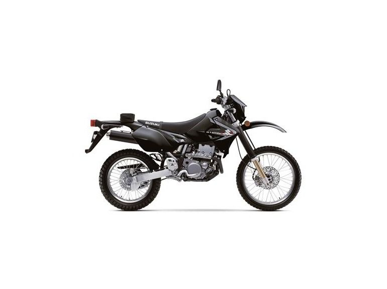 2012 Suzuki DR-Z125 125 for sale on 2040-motos