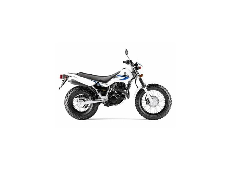 2013 Yamaha Super Tenere for sale on 2040-motos