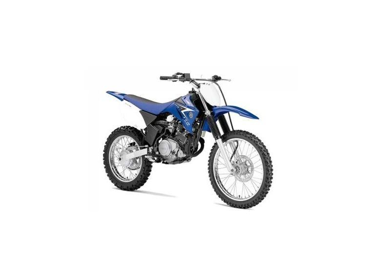 2013 Yamaha TT-R50E 50E for sale on 2040-motos