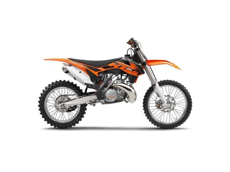 2013 KTM 500 XC-W for sale on 2040-motos