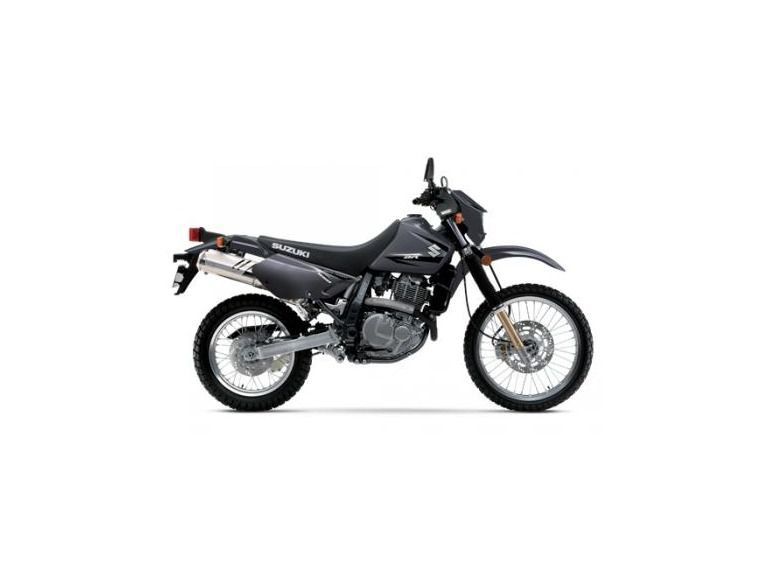 2014 Suzuki DRZ400S M for sale on 2040-motos