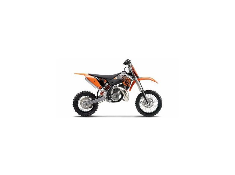 KTM SX for Sale / Page #3 of 27 / Find or Sell Motorcycles