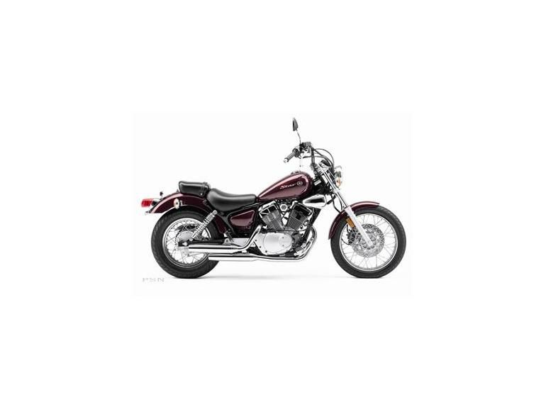 Buy 2009 Yamaha V Star 950 TOURER Cruiser on 2040-motos