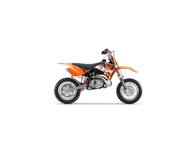 2013 KTM 450 SX-F FACTORY CUSTOM 450 for sale on 2040-motos