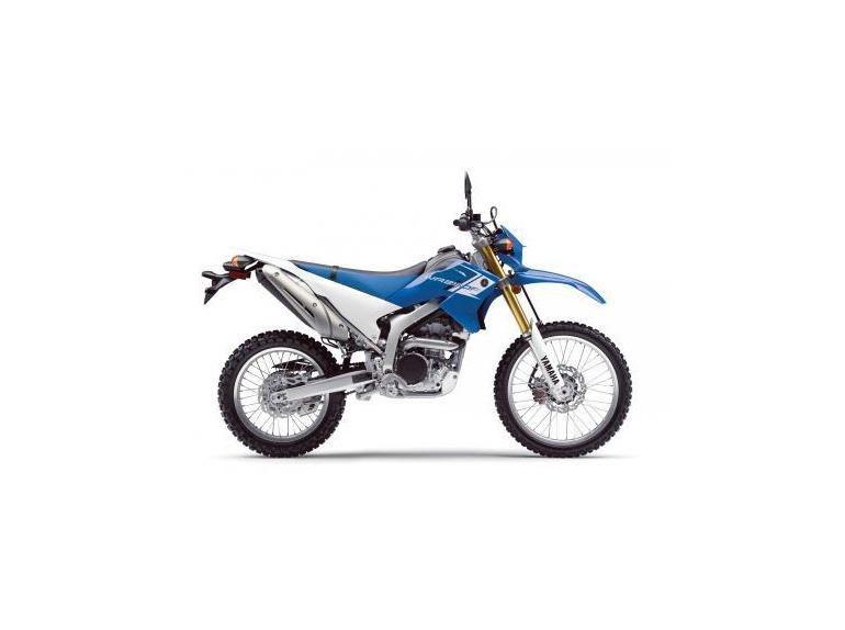 2000 yamaha wr400f for sale on 2040-motos