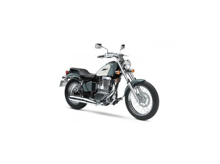 Buy 2013 Suzuki S40L3 on 2040-motos