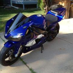 06 Gsxr 600 Wiring Diagram 91 3000gt 2013 Suzuki 600cc Toyskids Co Vin Location Yamaha R1 Rims Elsavadorla 750 Harness