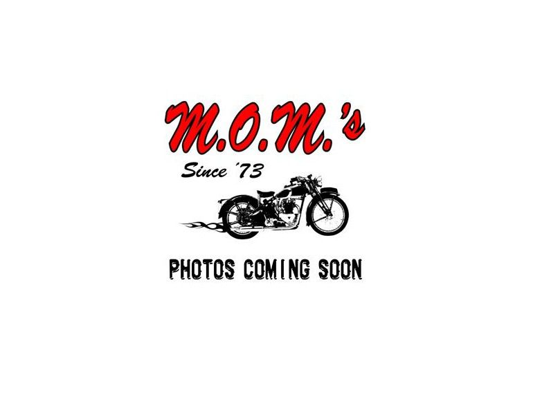 Yamaha FZ in Foxboro for Sale / Find or Sell Motorcycles