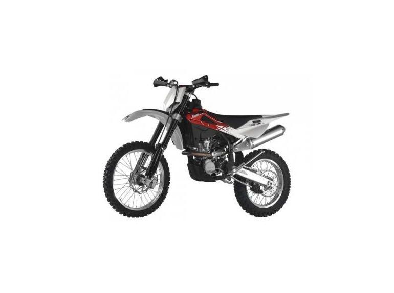 2013 Husqvarna TXC310 for sale on 2040-motos
