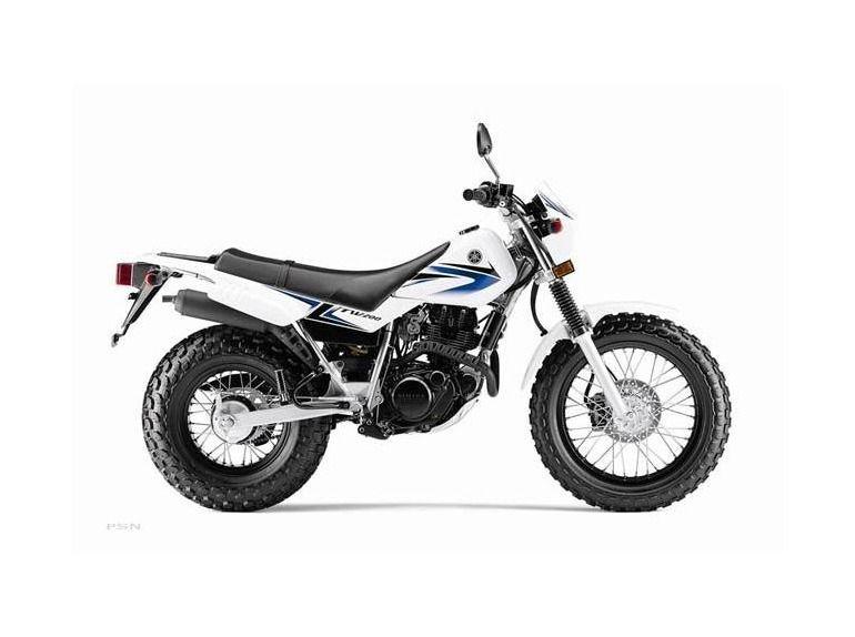 2013 Yamaha Super Tenere for sale on 2040-motos