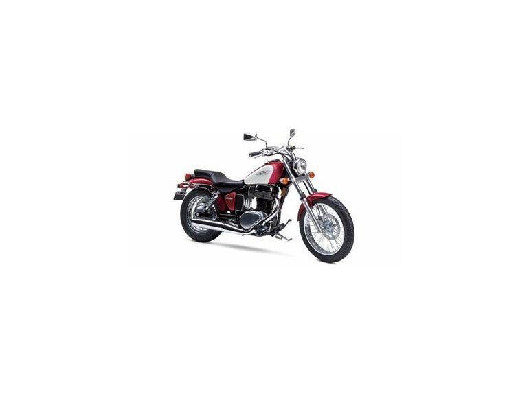 2008 Suzuki Boulevard C109R for sale on 2040-motos
