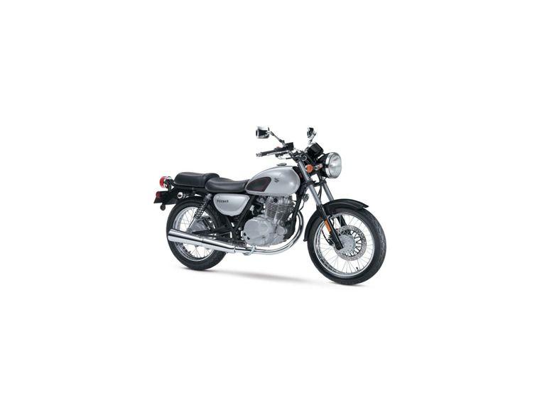Buy 2014 Suzuki SFV650 on 2040-motos