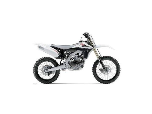 Yamaha YZ for Sale / Page #4 of 92 / Find or Sell