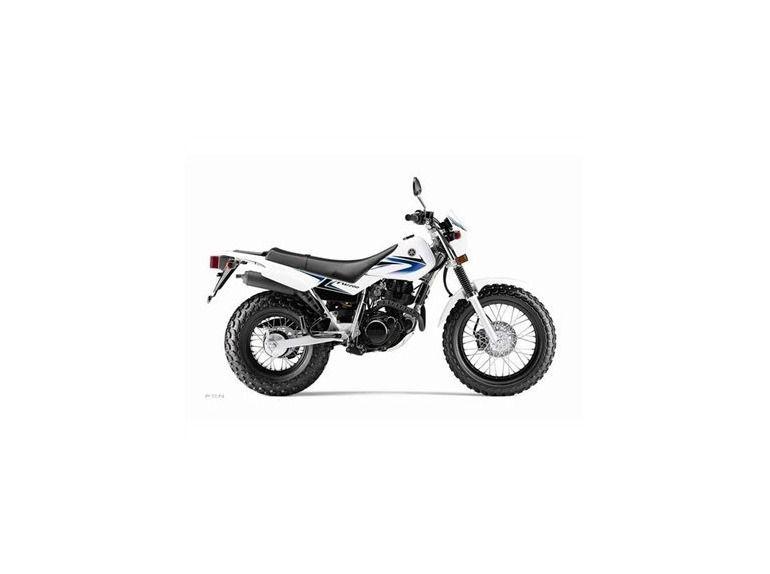 Buy 2012 Yamaha Super Tenere on 2040-motos