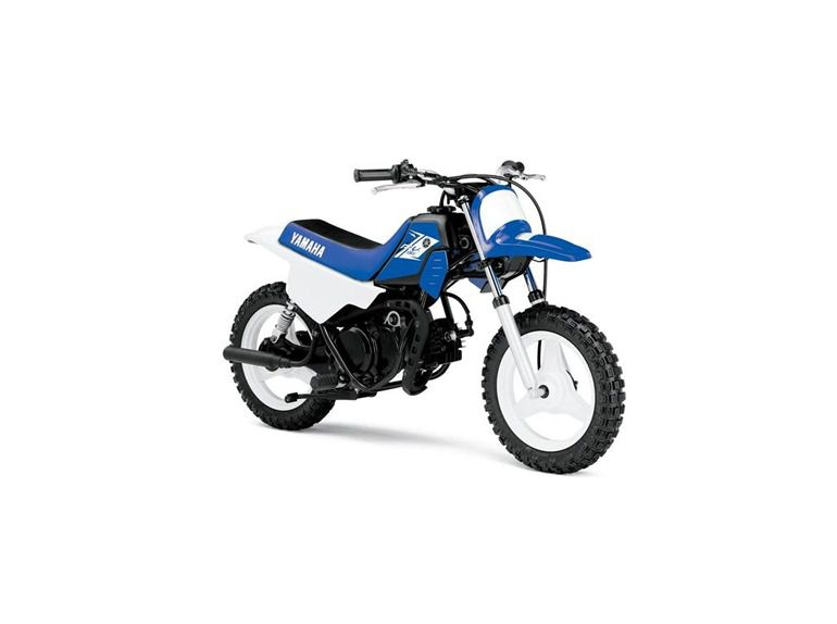 2013 Yamaha PW50 for sale on 2040-motos