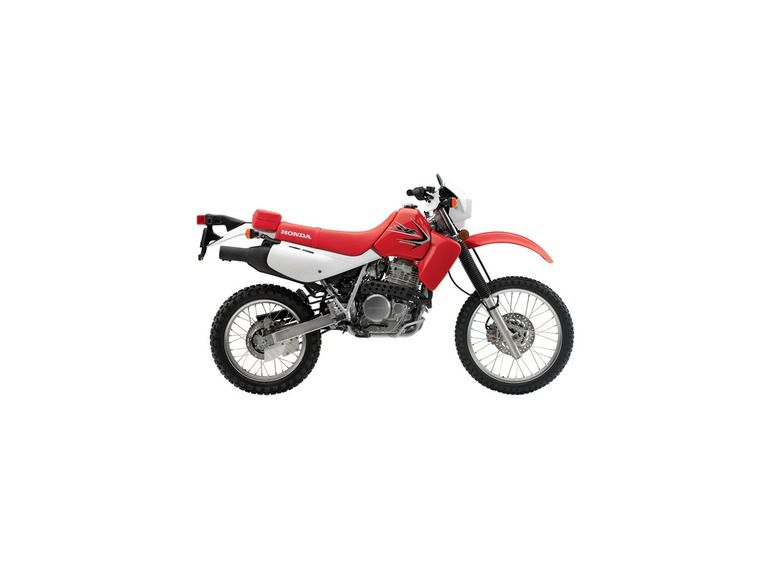 2013 Honda XR650L for sale on 2040-motos