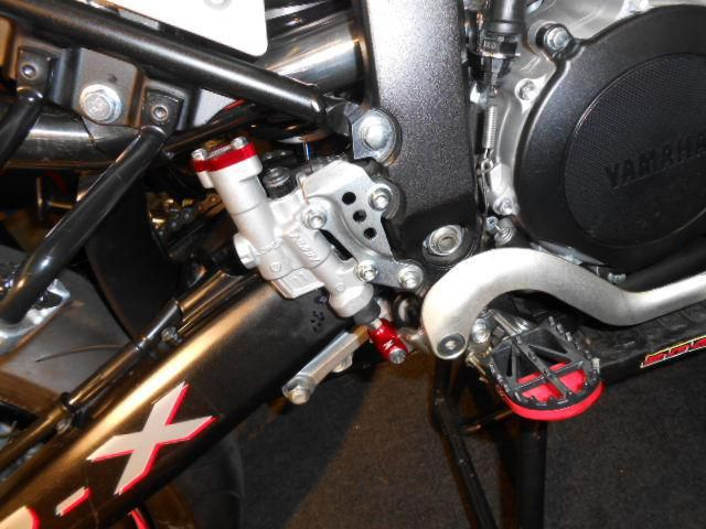 2006 drz 400 wiring diagram 2001 dodge ram 3500 dirt bike fuel line on location | get free image about