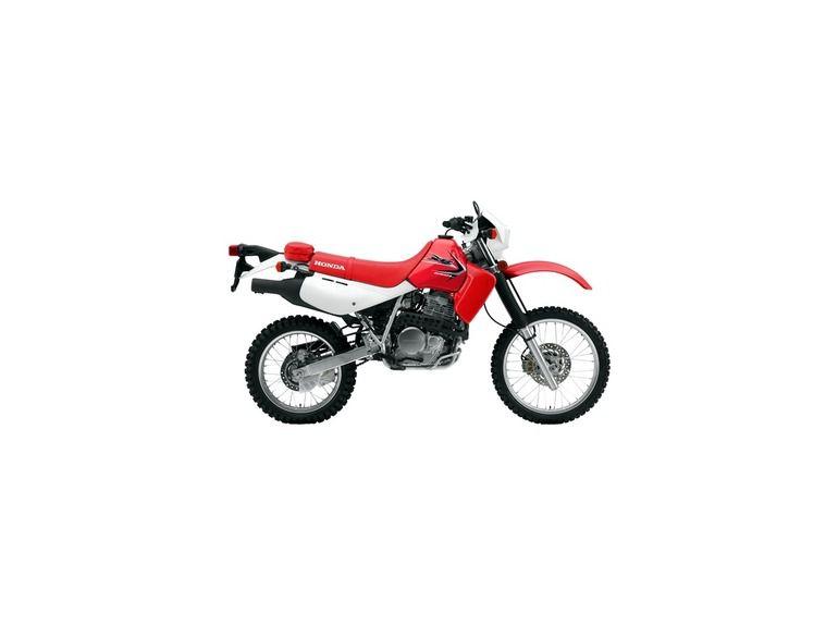 Buy 2012 Honda XR650L on 2040-motos