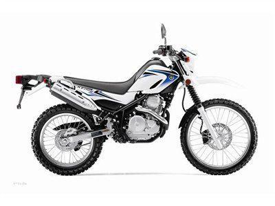 Buy Yamaha XT250 1982 enduro in good condition,runs and on