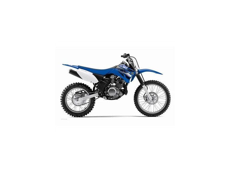 2012 Yamaha TT-R230 for sale on 2040-motos