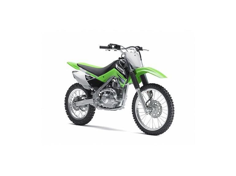 Kawasaki KLX in Herrin for Sale / Find or Sell Motorcycles