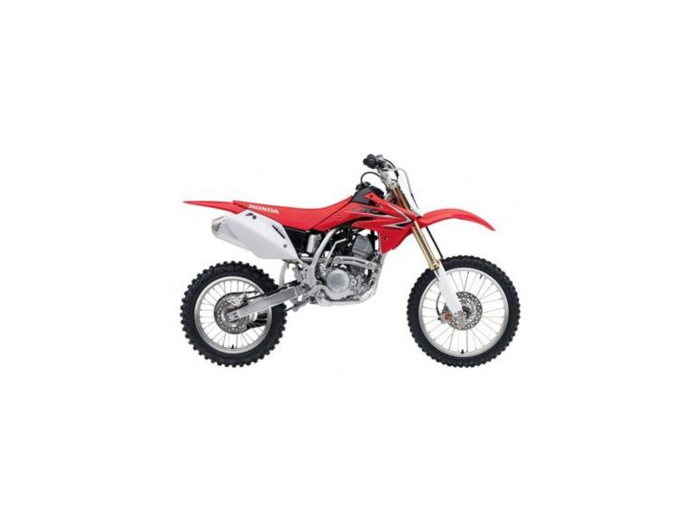 2014 Honda CRF125FB (Big Wheel) for sale on 2040-motos