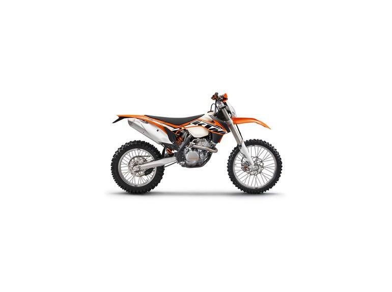Buy 2014 KTM 65 SX on 2040-motos