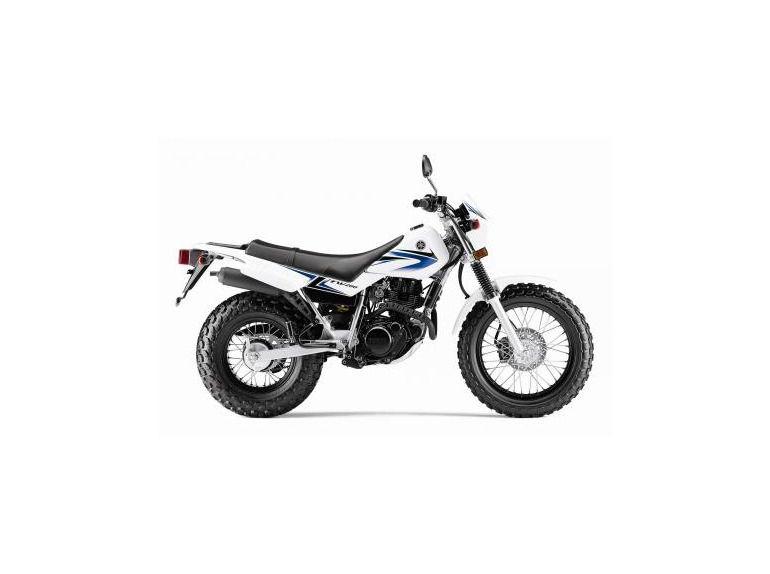 Buy 2012 Yamaha Zuma 50F on 2040-motos