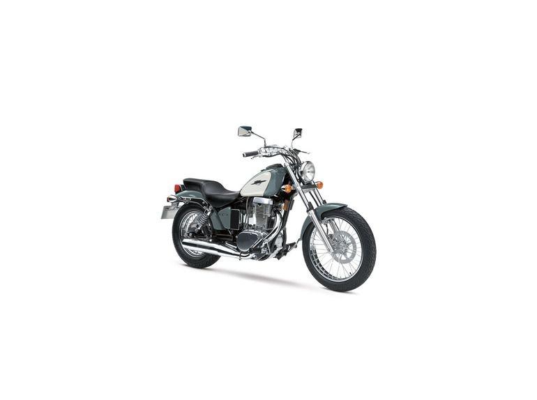 Buy 2008 Suzuki Boulevard M50 on 2040-motos