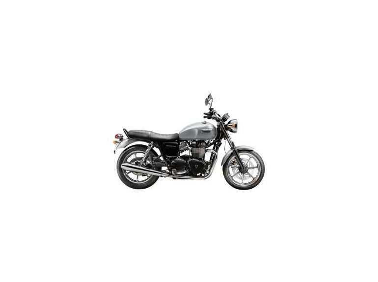 Triumph Bonneville in Kentucky for Sale / Find or Sell