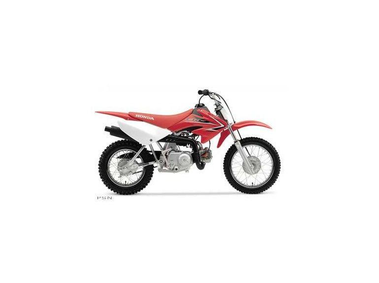 2005 Honda CRF450R for sale on 2040-motos