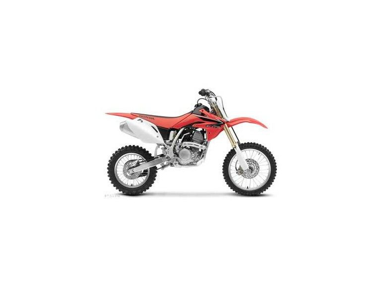 Buy 2008 Honda CRF150R on 2040-motos