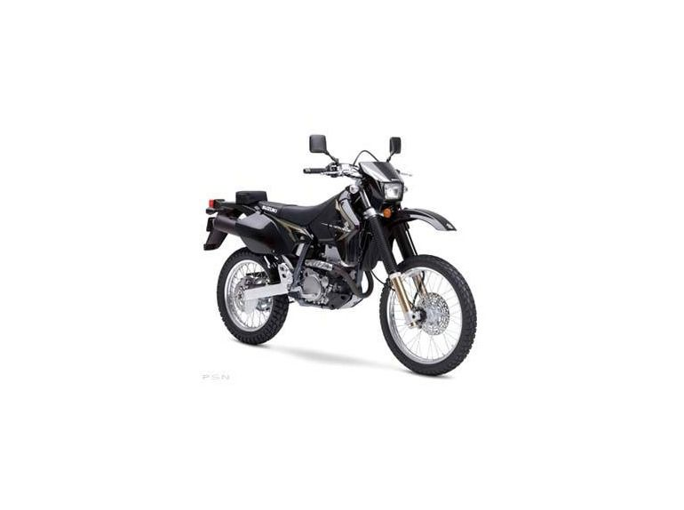 2009 Suzuki DR-Z400S for sale on 2040-motos