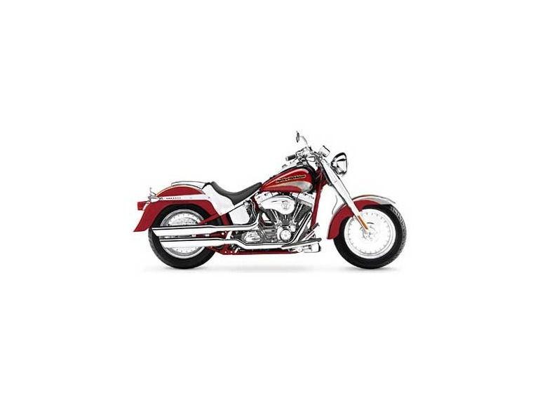 2012 Yamaha V-Star 250 for sale on 2040-motos