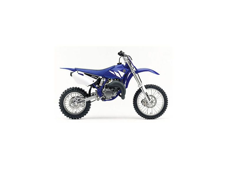 Yamaha YZ in Texas for Sale / Find or Sell Motorcycles