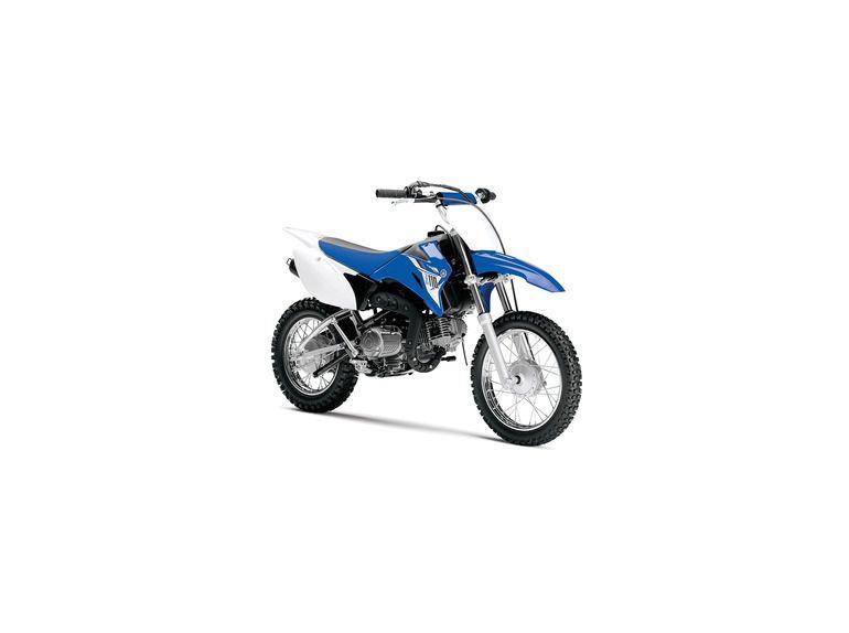 2014 Yamaha TT-R230 for sale on 2040-motos