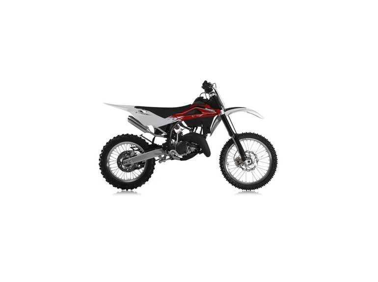 Husqvarna WR for Sale / Find or Sell Motorcycles