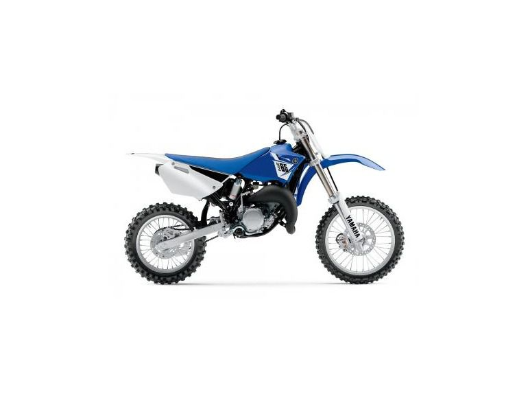 Yamaha YZ in Reno for Sale / Find or Sell Motorcycles